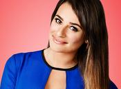 Glee Ryan Murphy prépare spin-off centré Rachel