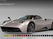 Gran Turismo Deux nouveaux trailers