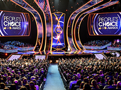 People's Choice Awards 2014 nominations