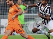 Juventus Real Madrid: Notes Joueurs