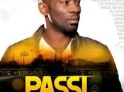 2013, l'exemple Passi… (Part