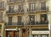 Barcelona Part Lenin Hotel cher