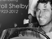 cruise interprétera Carroll Shelby dans Hell