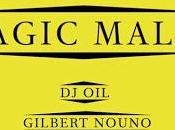 Tranz Denied, nouvel album flutiste Magic Malik chez Jazz