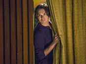 "Ravenswood Synopsis photos promos l'épisode 1.04 ""The Devil Face"""