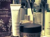 [Beauty Addict] Cosm'Ethique Caudalie