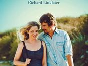 [Avis] Before Midnight Richard Linklater