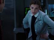 Agents SHIELD Episode 1.06