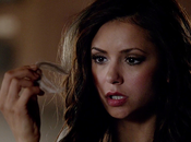 critiques Vampire Diaries Saison Episode Handle with Care.