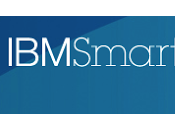 Arrêt solution IaaS #IBM SmartCloud Enterprise (SCE) transfert vers Softlayer