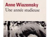 Anne Wiazemsky Jean-Luc Godard