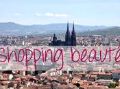 adresses Beauté Clermont-Ferrand