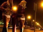 L'abolition prostitution ferait-elle exploser violence sexuelles
