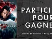 [Concours] Steel Concours Blu-ray voici gagnant