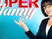 Super Nanny nounou Sylvie débarque soir