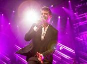 "2013 Robin Thicke Iggy Azalea ""Blurred Lines"" ""Feel Good"", voir revoir performance"