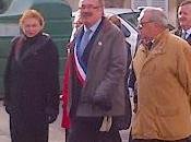 """Municipales, Vernon Eure, gauche victime tempérament """"hollandiste"""" Jean-Luc Lecomte, secrétaire départemental l'Eure"""