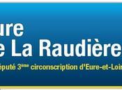 Laure Raudière (UMP) protégeons-moins, innovons plus