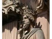 Lois générales temps l'Ecclésiaste