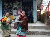 Vous prendrez bien tasse Darjeeling