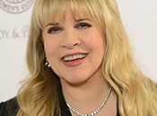 American Horror Story, saison chanteuse Stevie Nicks tant qu'invitée