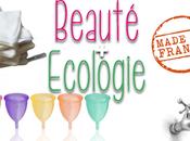 Beauté comment réduire empreinte écologique?