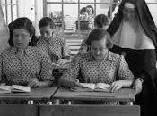Quand France laïque livrait femmes l'Eglise catholique