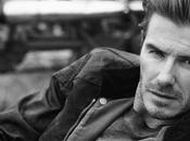 Beckham designer
