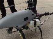 drones service recherche océanographie