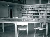 Fabrique traducteurs, atelier espagnol-français