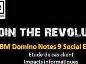 Retrouvez présentations webinars #IBM #Domino9 #Sametime9