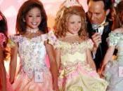 polémique mannequins taille enfant Mini-Miss