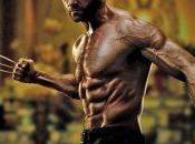 Hugh Jackman parle prochain film Wolverine.