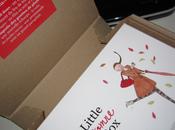 [Box beauté] Little novembre