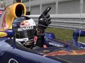 2013 Prends garde Vettel, voilà