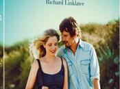 Critique dvd: before midnight