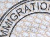 Immigration l'opinion française durcit droite