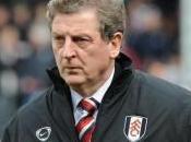 Angleterre-Hodgson J'espère beaucoup joueurs auront regardés match