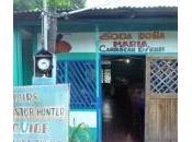 Quel budget pour vivre Costa Rica?