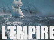 L'empire perdu Clive Cussler & Grant Blackwood