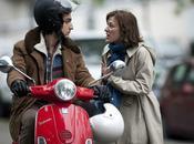 Chateau Italie film qu'on beaucoup aimé...et detesté même temps!!