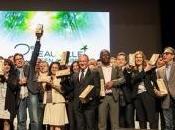 Deauville Green Awards lance Appel films