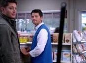 Supernatural Episode 9.06