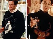 Créez vous-même votre pull Noël