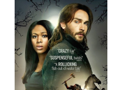 "Sleepy Hollow S01E09 ""Sanctuary"" Fiche Episode"