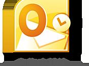 formation Outlook gestion temps cette chose gratuite nous coute cher