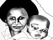 Pour l'amour d'une mère