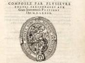 Célèbre rare édition originale Puce Mesdames Roches