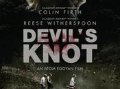 Bande annonce Devil's Knot
