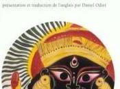 Chants mystiques tantrisme cachemirien